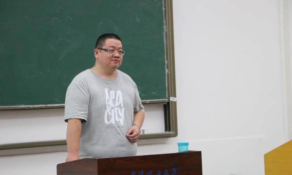 金凤凰彩票投注平台 1
