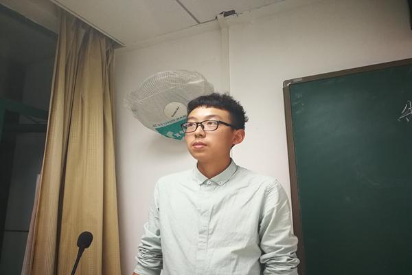 金凤凰彩票投注平台 6