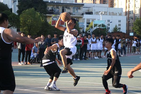 cmd368亚投体育平台 1